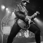 buckcherry-webster-theater-11-22-15_2219-edit