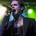 buckcherry-webster-theater-11-22-15_2304-edit