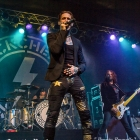 buckcherry-webster-theater-11-22-15_2314-edit