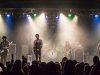 buckcherry-webster-theater-11-22-15_2380