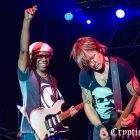 keith-urban-113-for-site-edit