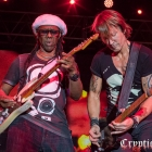 keith-urban-119-for-site-edit