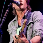 keith-urban-34-for-site-edit