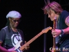 keith-urban-102-for-site-edit