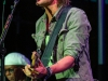 keith-urban-13-for-site-edit