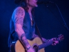 mike-tramp_0147