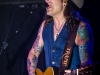 mike-tramp_0164