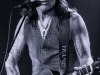 mike-tramp_0181