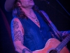 mike-tramp_0213