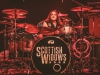 scottish_widows-17-of-20