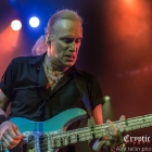 winery-dogs-playstation-nyc_0079cr