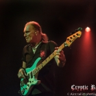 winery-dogs-playstation-nyc_0106cr