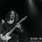 winery-dogs-playstation-nyc_0125cr