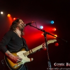 winery-dogs-playstation-nyc_0158cr