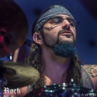 winery-dogs-playstation-nyc_0197cr