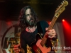 winery-dogs-playstation-nyc_0126cr