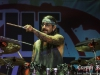 winery-dogs-playstation-nyc_0142cr