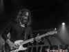 winery-dogs-playstation-nyc_0163cr