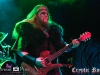 winterhymn_irvingplaza_stephpearl_042814_1