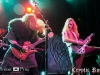 winterhymn_irvingplaza_stephpearl_042814_10