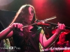 winterhymn_irvingplaza_stephpearl_042814_12