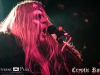 winterhymn_irvingplaza_stephpearl_042814_13