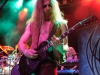 winterhymn_irvingplaza_stephpearl_042814_15