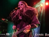 winterhymn_irvingplaza_stephpearl_042814_16