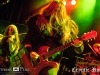 winterhymn_irvingplaza_stephpearl_042814_18