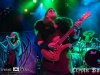 winterhymn_irvingplaza_stephpearl_042814_3