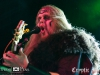 winterhymn_irvingplaza_stephpearl_042814_5