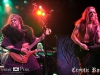 winterhymn_irvingplaza_stephpearl_042814_9