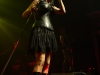 within-temptation-1