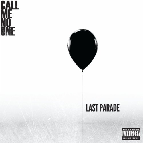 callmenoone lastparade - Interview - Clint Lowery of Sevendust
