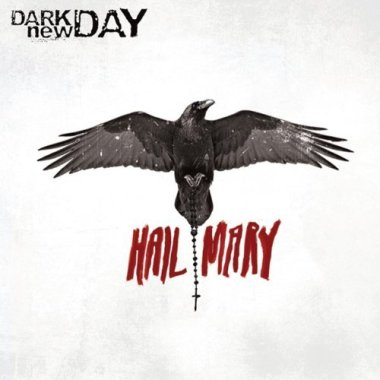 dark new day - Interview - Clint Lowery of Sevendust