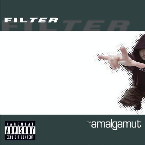 amgalmut - Interview - Richard Patrick of Filter tells all