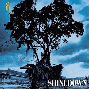 shinedown leave - Interview- Brent Smith of Shinedown