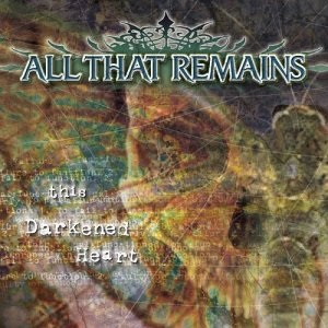 Prosthetic 2 - Interview - Mike Martin of All That Remains