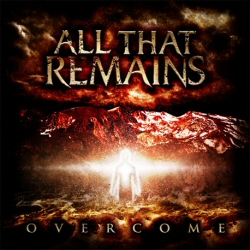 Prosthetic 4 - Interview - Mike Martin of All That Remains