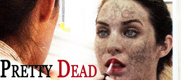 pretty slide 2 - Pretty Dead (Movie review)