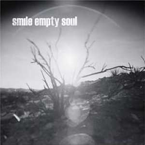 SmileEmptySoul SmileEmptySoul Lava - Interview - Sean Danielsen of Smile Empty Soul