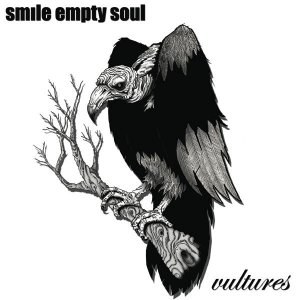 SmileVultures bieler bros - Interview - Sean Danielsen of Smile Empty Soul