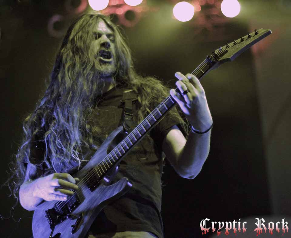 btbam 183web - Interview - Paul Waggoner of Between the Buried and Me
