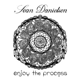 sean enjoy the process - Interview - Sean Danielsen of Smile Empty Soul