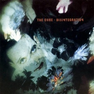 the cure - Interview - Rodney Browning Cravens of Dishwalla