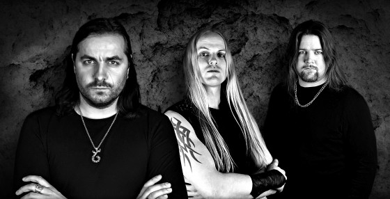 """Press pictures Keep Of Kalessin 1 e1421868217698 - Keep of Kalessin """"Dark Divinity"""" Epistemology exclusive stream"""