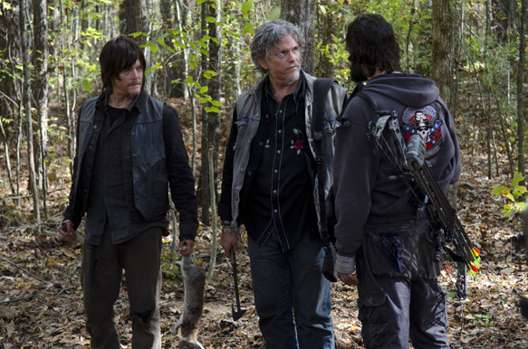 a703e828 47fb fcc4 3742 2651dd360e6c TWD 415 GP 1107 0167 - Interview - Jeff Kober of The Walking Dead