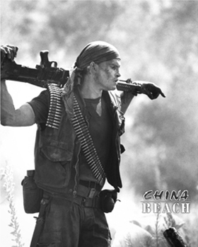 china beach edited 1 - Interview - Jeff Kober of The Walking Dead