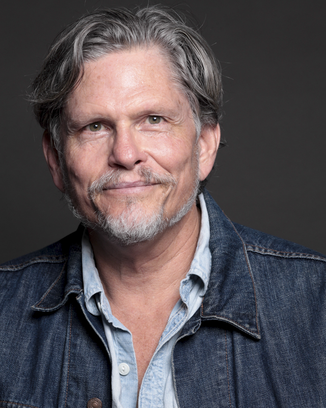 jeff kober headshot copy edited 1 - Interview - Jeff Kober of The Walking Dead