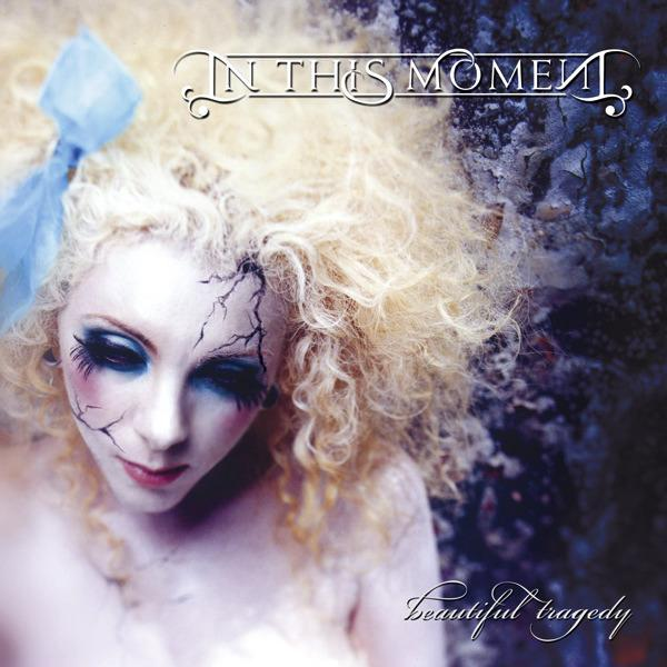 In This Moment   Beautiful Tragedy - Interview - Chris Howorth of In This Moment